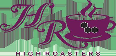 High Roasters